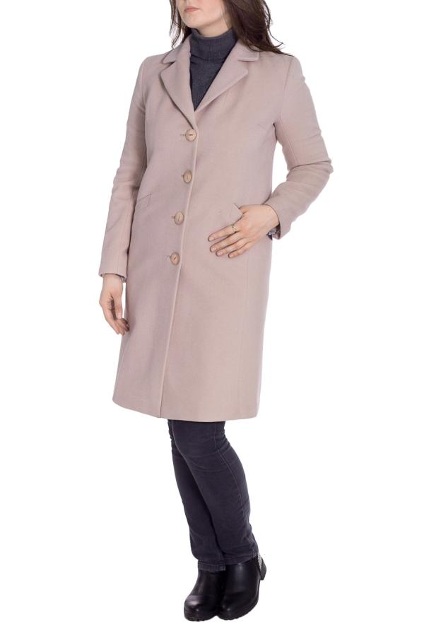 Пальто LacyWear PT(20)-OKS