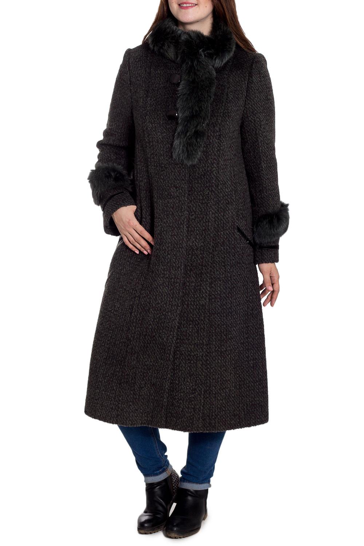Пальто LacyWear PT(230)-MIA
