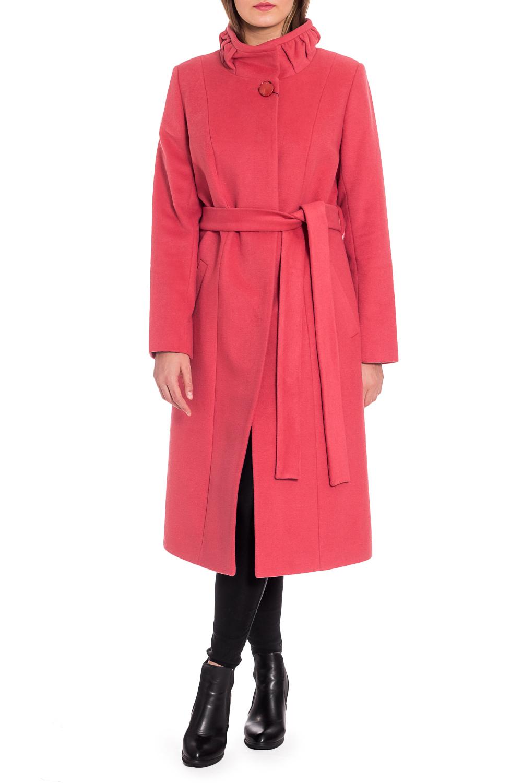 Пальто LacyWear PT(257)-MIA
