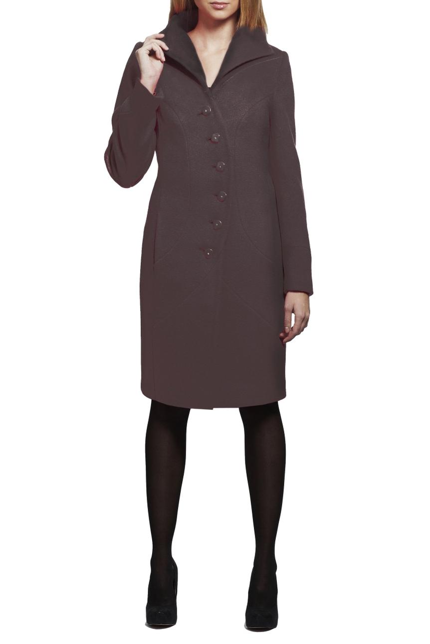 Пальто LacyWear PT(3)-KUT