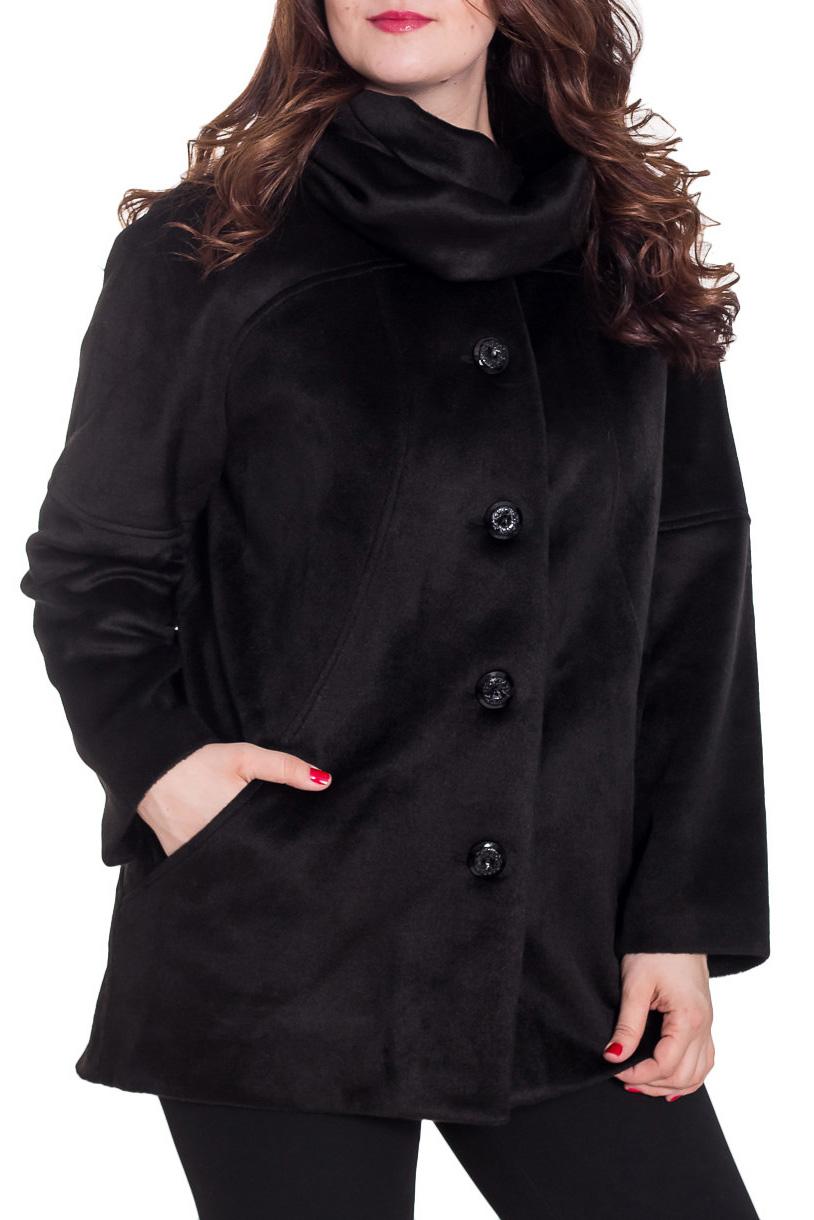 Пальто LacyWear PT(3)-VIR