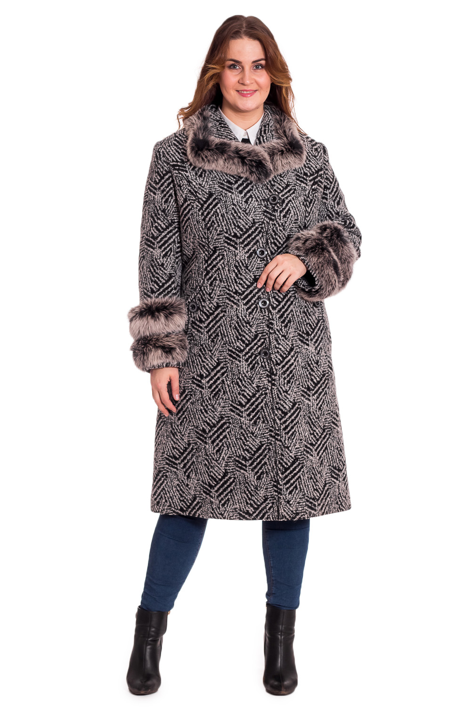 Пальто lacywear pt 59 mia