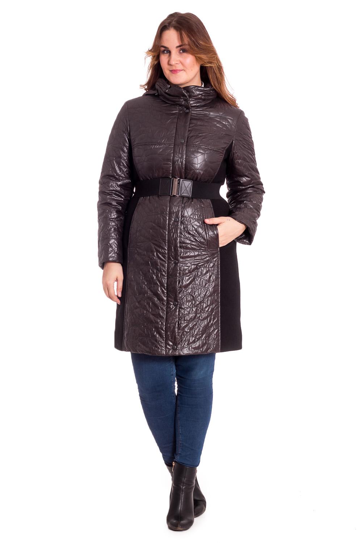 Пальто стоимость