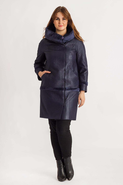 Пальто archos 40 helium 4g dual sim lte black