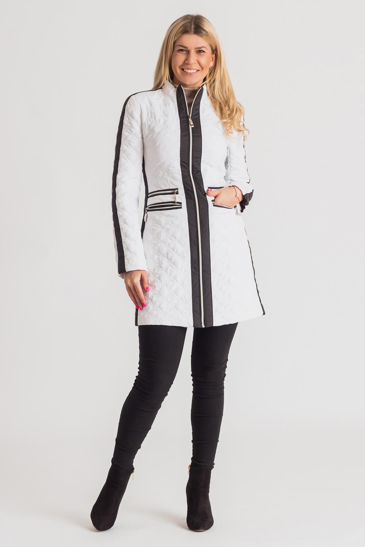 Пальто демисезонное полупальто для девочки рост 155 в минске