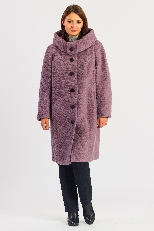 Пальто мишура новогодняя eurohouse праздничная цвет сиреневый серебристый диаметр 9 см длина 200 см