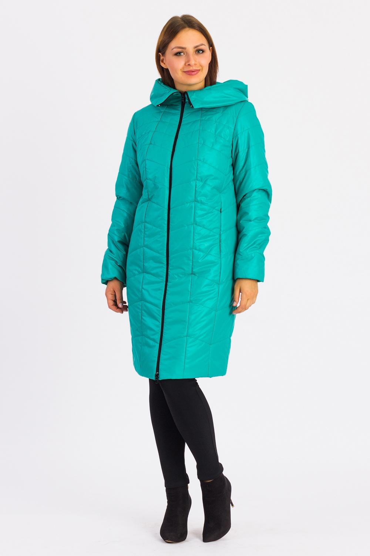 Пальто lacywear пальто pt 39 pdj