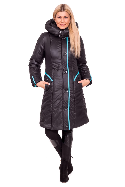 Куртка LacyWear PT(7)-NOV от Lacywear