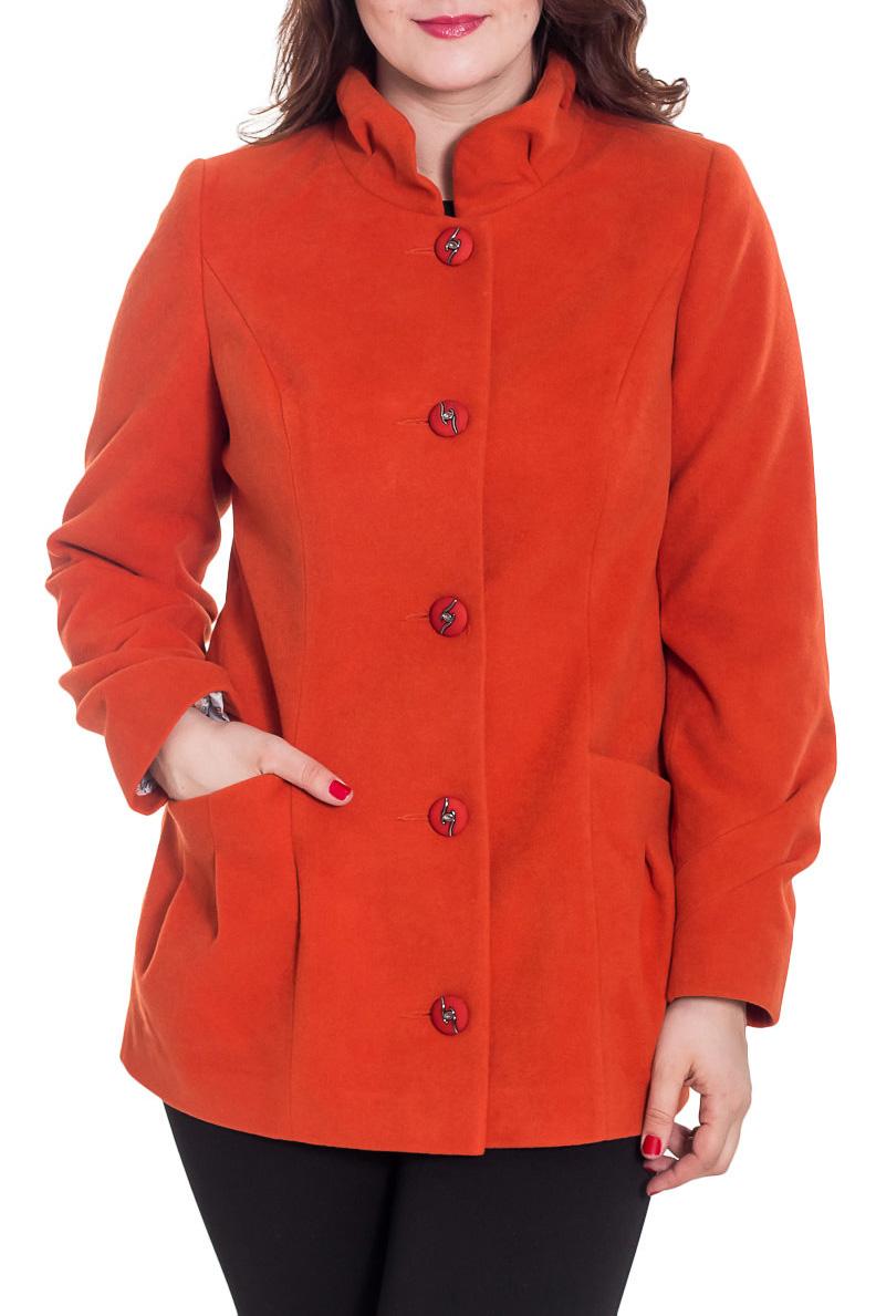 Пальто LacyWear PT(7)-VIR