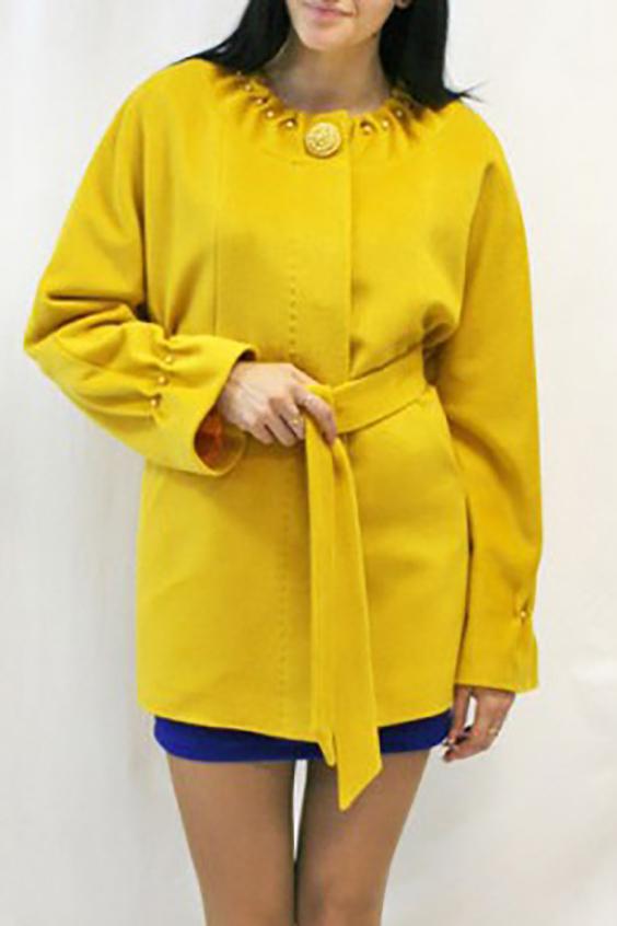 Пальто бинокль kenko ultra view 8–20x50