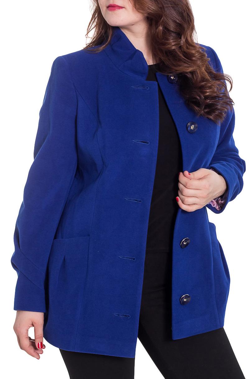 Пальто LacyWear PT(9)-VIR