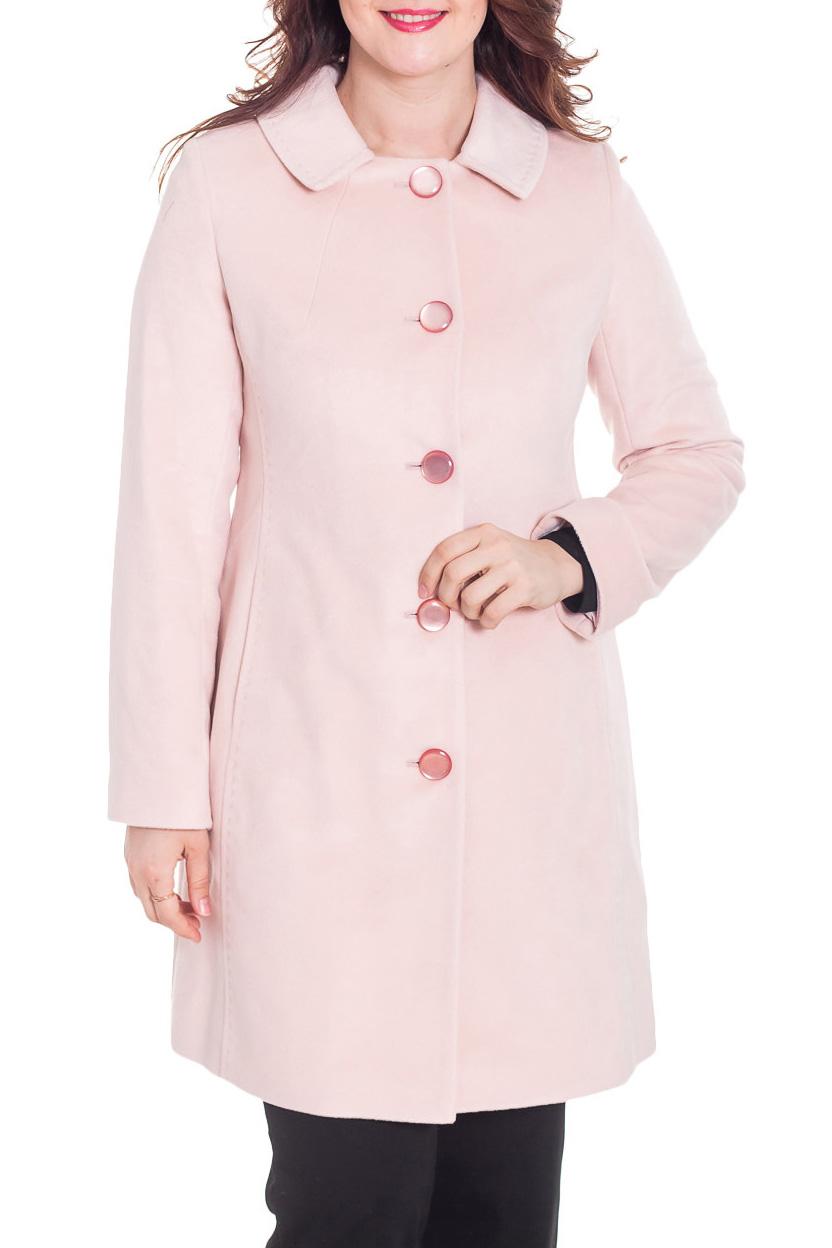 Пальто lacywear pt 90 mia