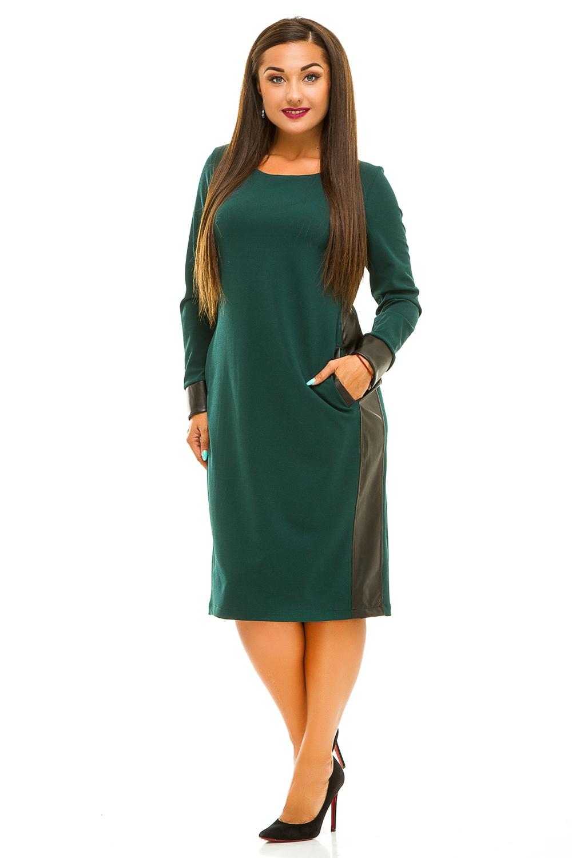 Платье платье oodji ultra цвет темно зеленый белый цветы 11911020 42800 6912f размер 36 170 42 170
