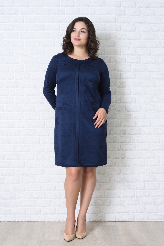 Платье lacywear платье s 1 ves