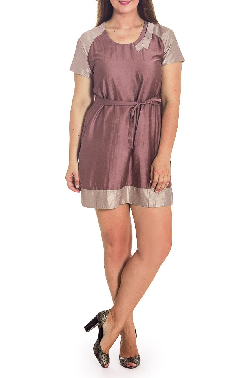 Платье - туника lacywear s 1 phv