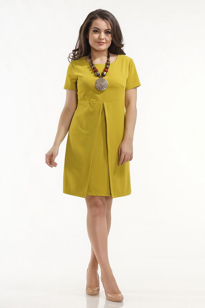 Платье платье женское blagof