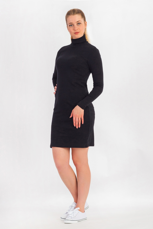 Платье LacyWear S(10)-HUD от Lacywear