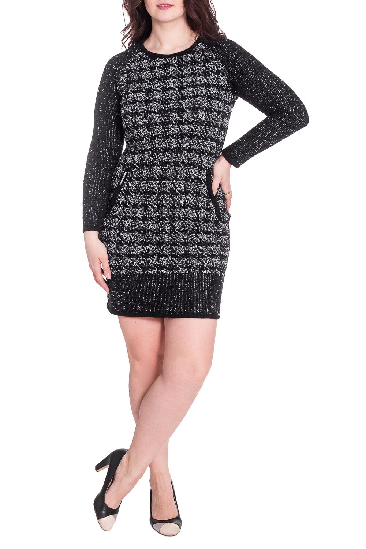 Платье LacyWear S(10)-ZAI от Lacywear