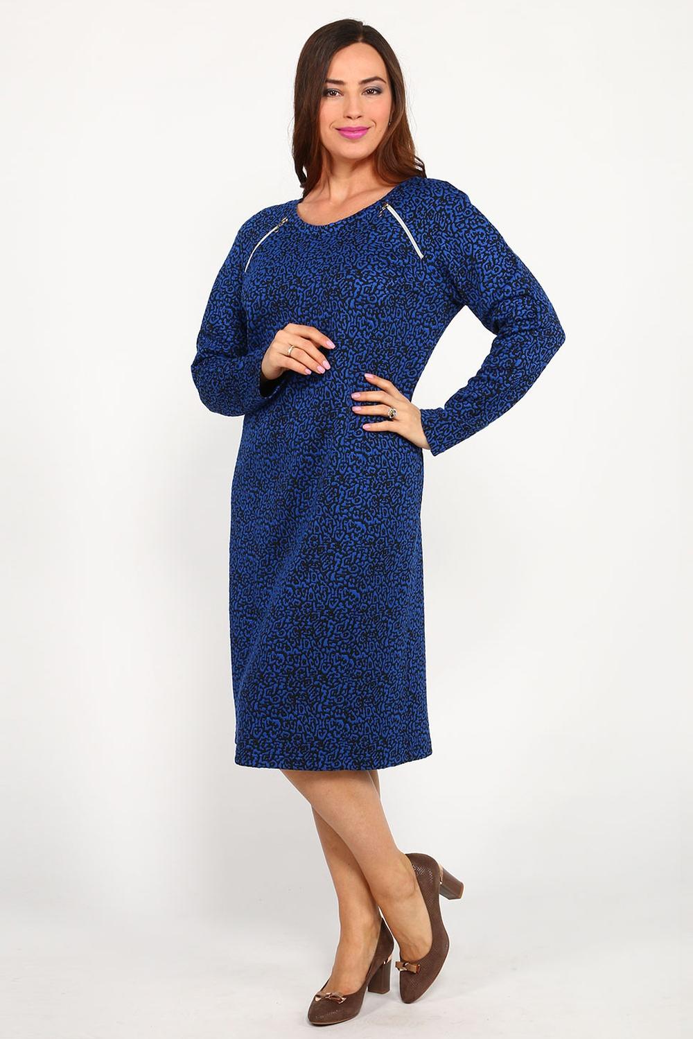Платье lacywear s 27 kpm