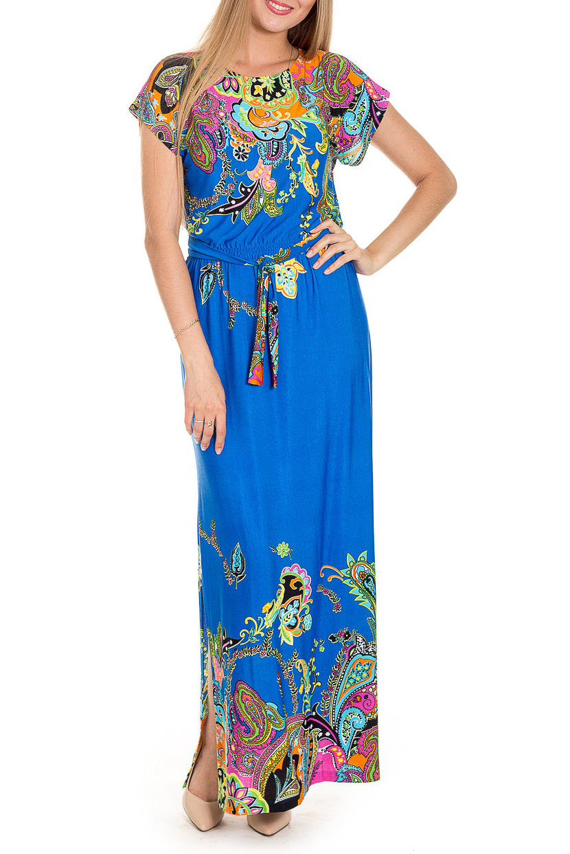 Платье lacywear s 101 shi