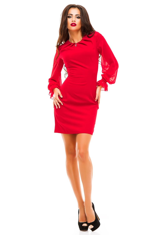 Платье lacywear s 41 bgt