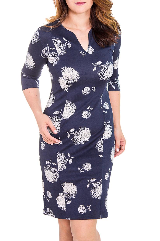 LacyWear Платье S(103)-SHI