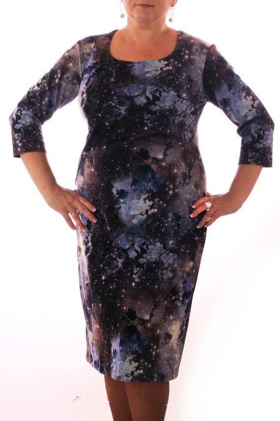 LacyWear Платье S(105)-SHI