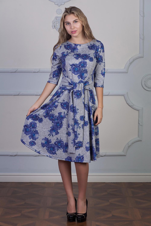 Платье lacywear платье s 65 kma