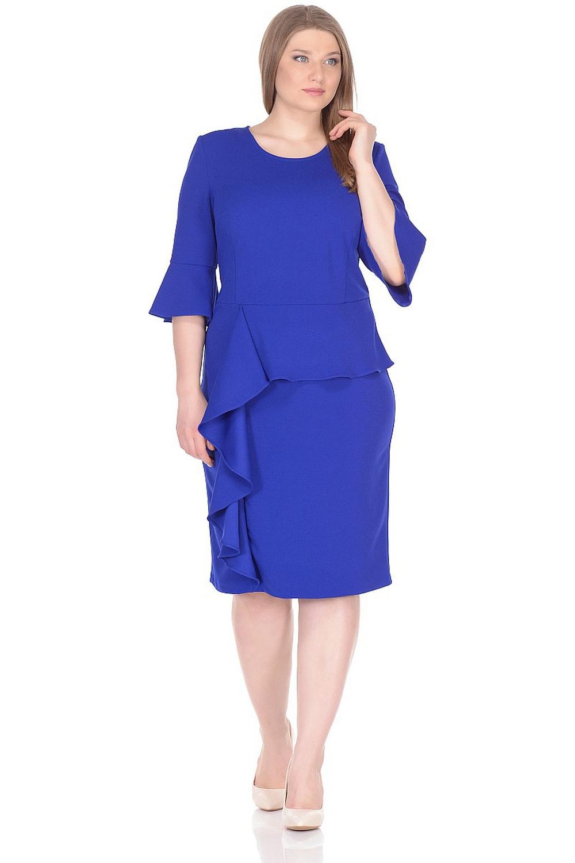 Платье lacywear s 47 kpm