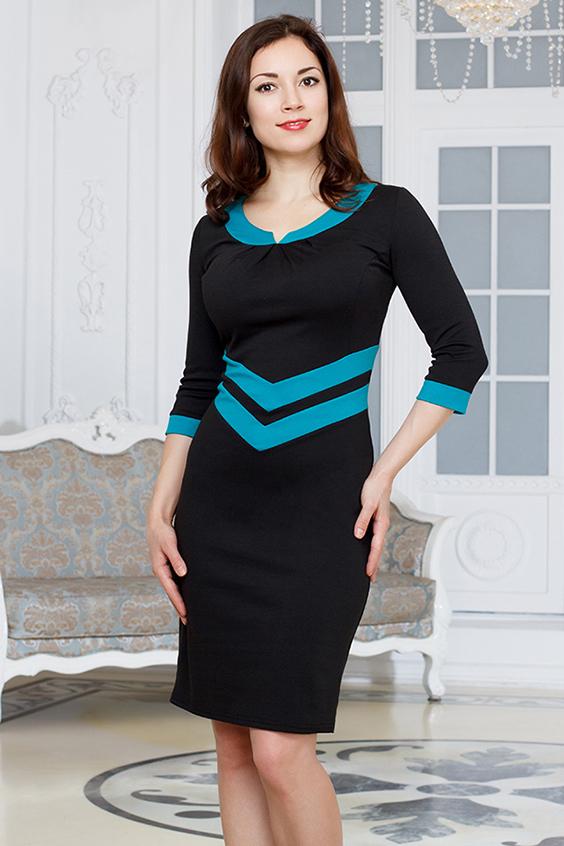 Платье mag 200 в киеве