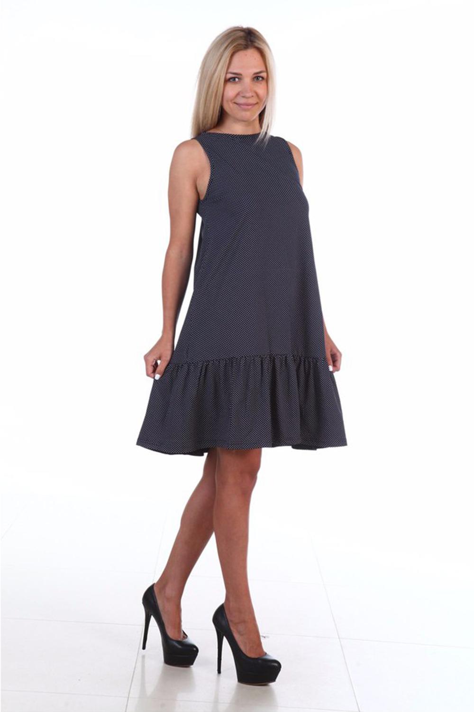 Платье S(11)-BEL фото