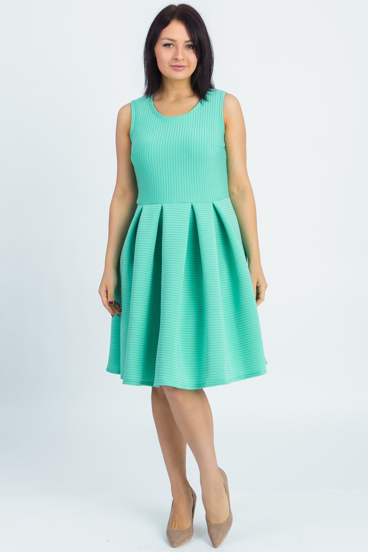 Платье LacyWear S(11)-EEK от Lacywear