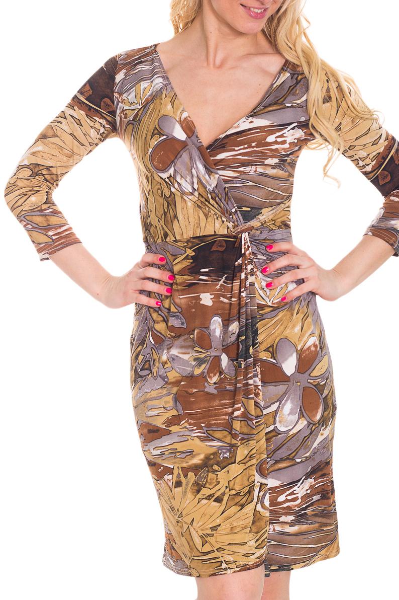 Платье сарафан s 45 ras
