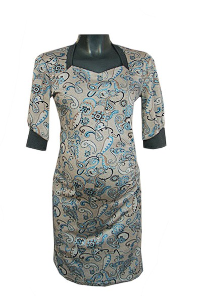 Платье LacyWear S(11)-VKT
