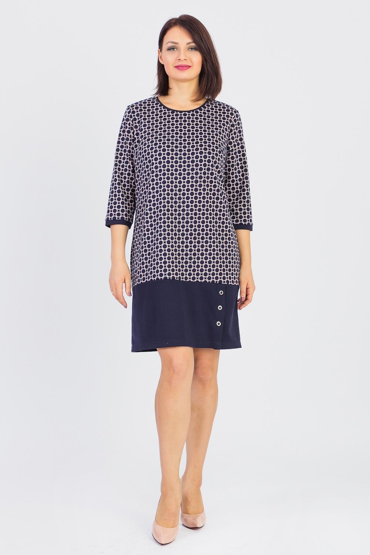 Платье LacyWear S(110)-ANU от Lacywear