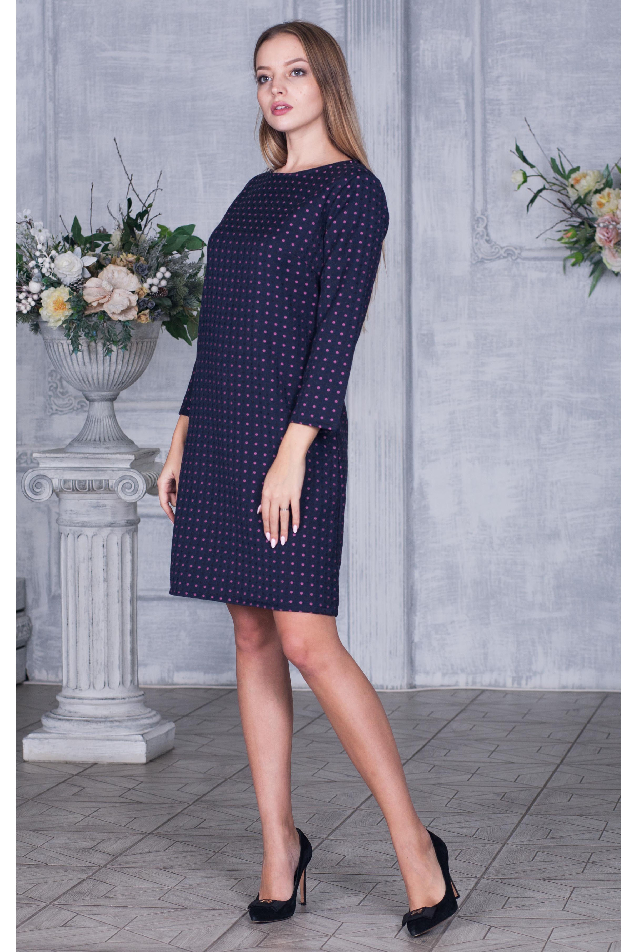 Платье lacywear s 32 vkf