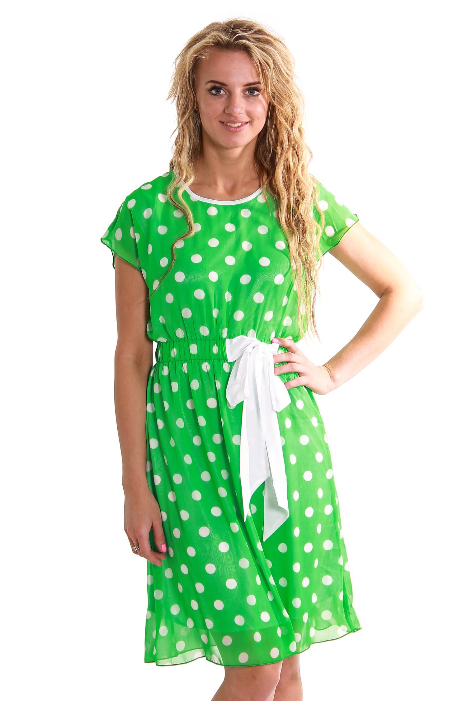 desigual платье