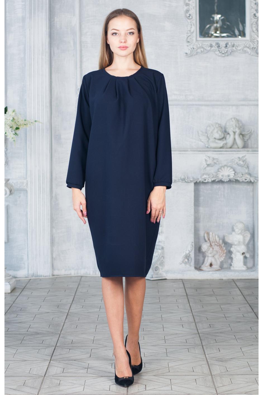 Платье lacywear платье s 111 teh