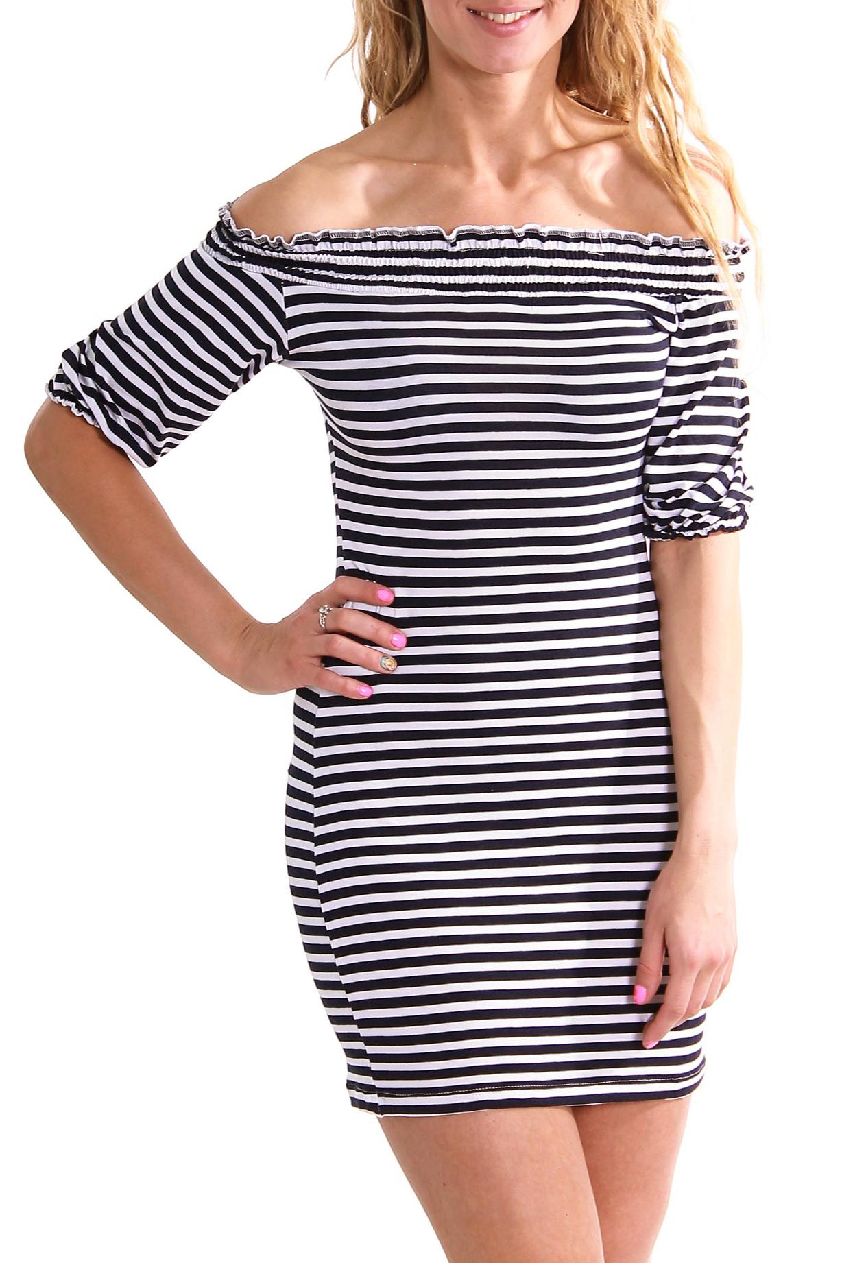 LacyWear Платье S(76)-SIT