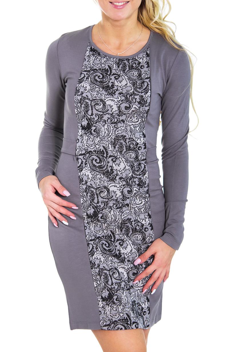 LacyWear Платье S(114)-SHI