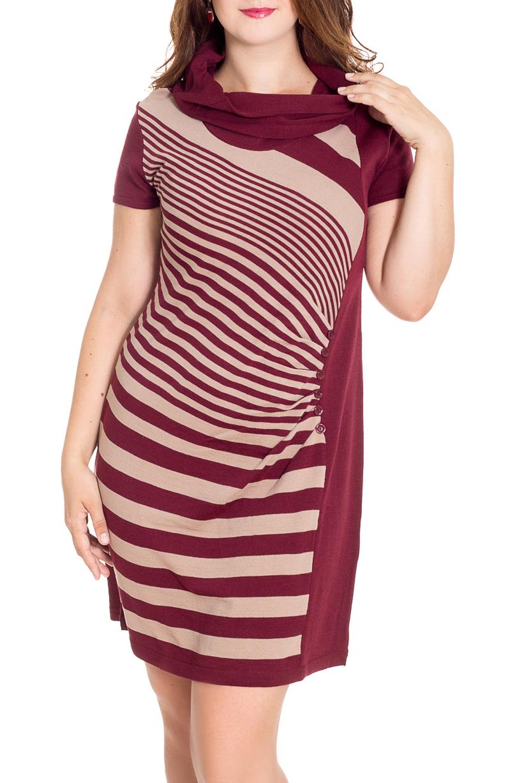 LacyWear Платье S(119)-SNN