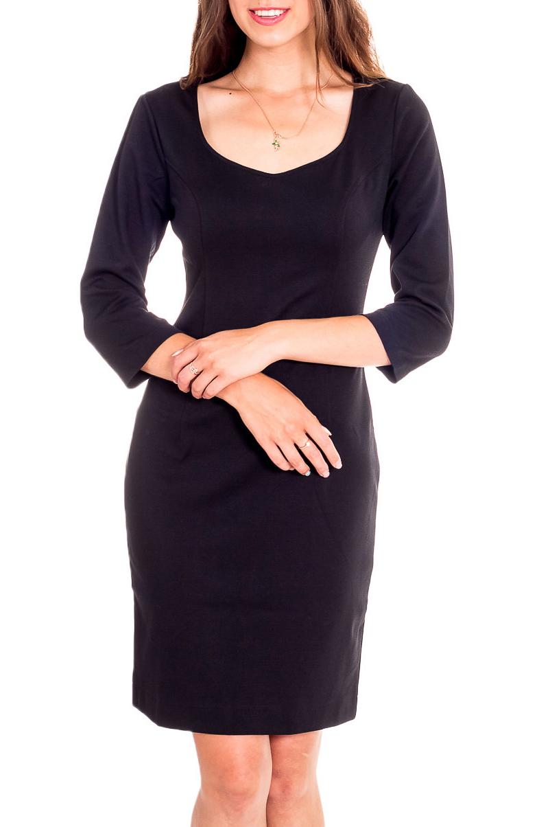 ПлатьеПлатья<br>Строгое платье кораллового цвета с длинным рукавом и застежкой типа молния, находящейся сзади.  Параметры размеров: Обхват груди размер 42 - 84 см, размер 44 - 88 см, размер 46 - 92 см, размер 48 - 96 см, размер 50 - 100 см Обхват талии размер 42 - 64 см, размер 44 - 68 см, размер 46 - 72 см, размер 48 - 76 см, размер 50 - 80 см Обхват бедер размер 42 - 92 см, размер 44 - 96 см, размер 46 - 100 см, размер 48 - 104 см, размер 50 - 108 см  Цвет: черный  Ростовка изделия 164 см.  Рост девушки-фотомодели 170 см<br><br>Горловина: Фигурная горловина<br>По длине: До колена<br>По материалу: Вискоза,Трикотаж<br>По рисунку: Однотонные<br>По силуэту: Приталенные<br>По стилю: Повседневный стиль,Офисный стиль<br>По форме: Платье - футляр<br>По элементам: С молнией,С отделочной фурнитурой,С разрезом<br>Разрез: Короткий<br>Рукав: Рукав три четверти<br>По сезону: Осень,Весна,Зима<br>Размер : 44,46,48,50,52<br>Материал: Джерси<br>Количество в наличии: 9