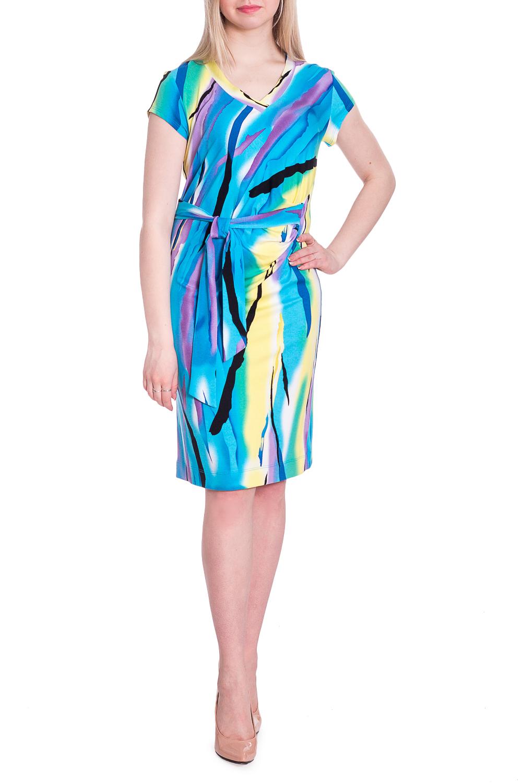 Платье lacywear s 12 ols