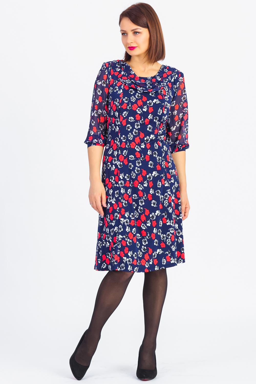 Платье LacyWear S(122)-KSG от Lacywear