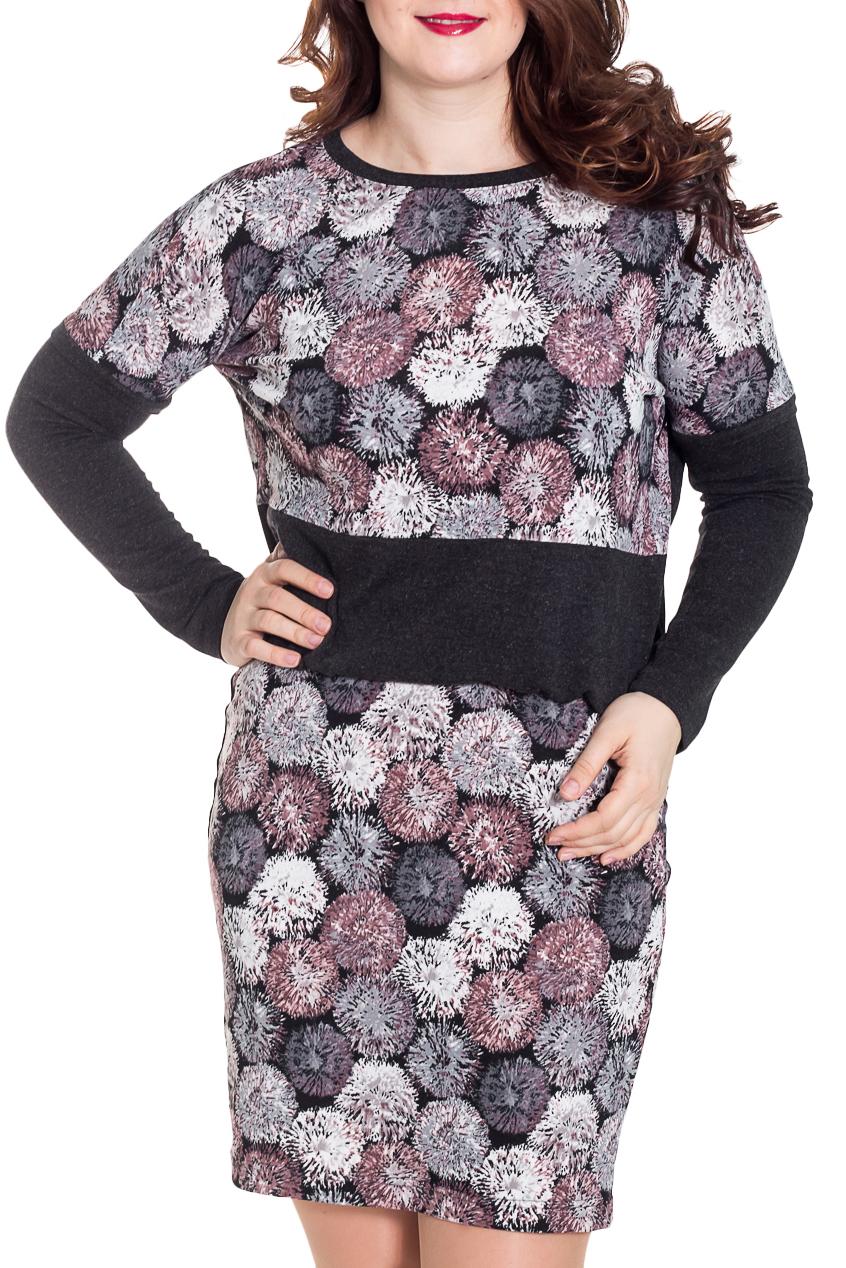 Платье lacywear платье s 75 gmr