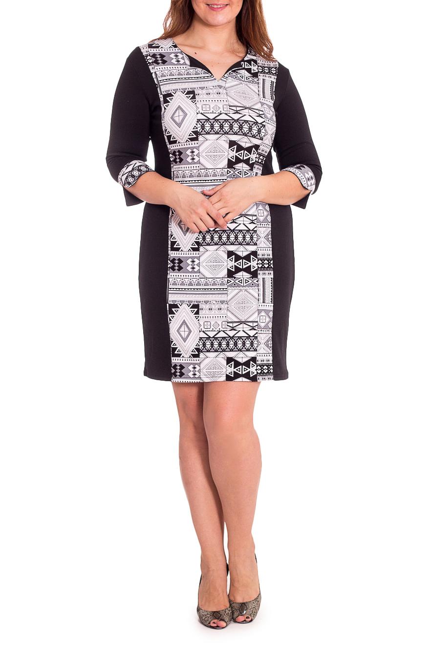 Платье lacywear km 4 gus
