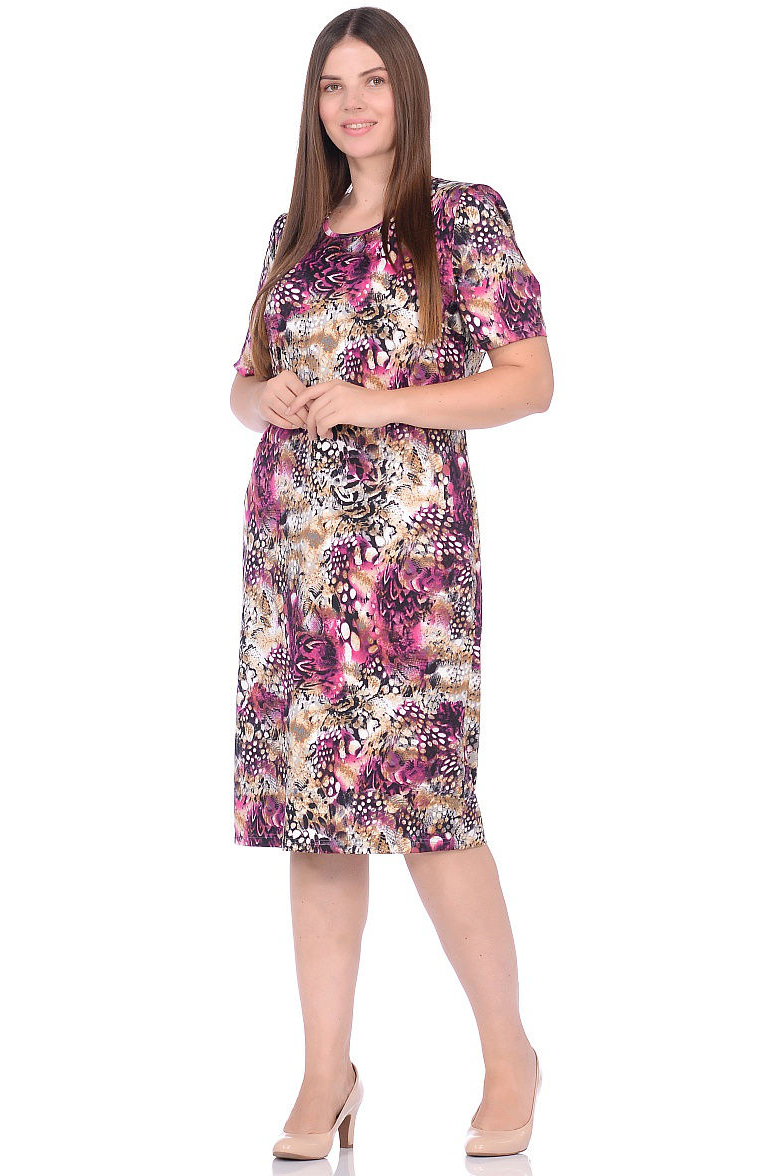 Платье lacywear платье s 53 kpm