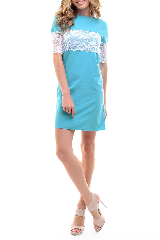 Платье lacywear s 4 dva