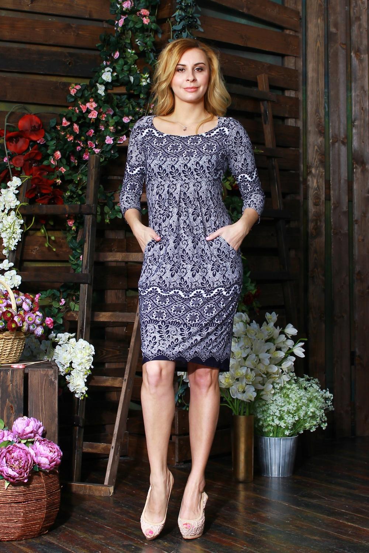 Платье lacywear платье s 68 teh