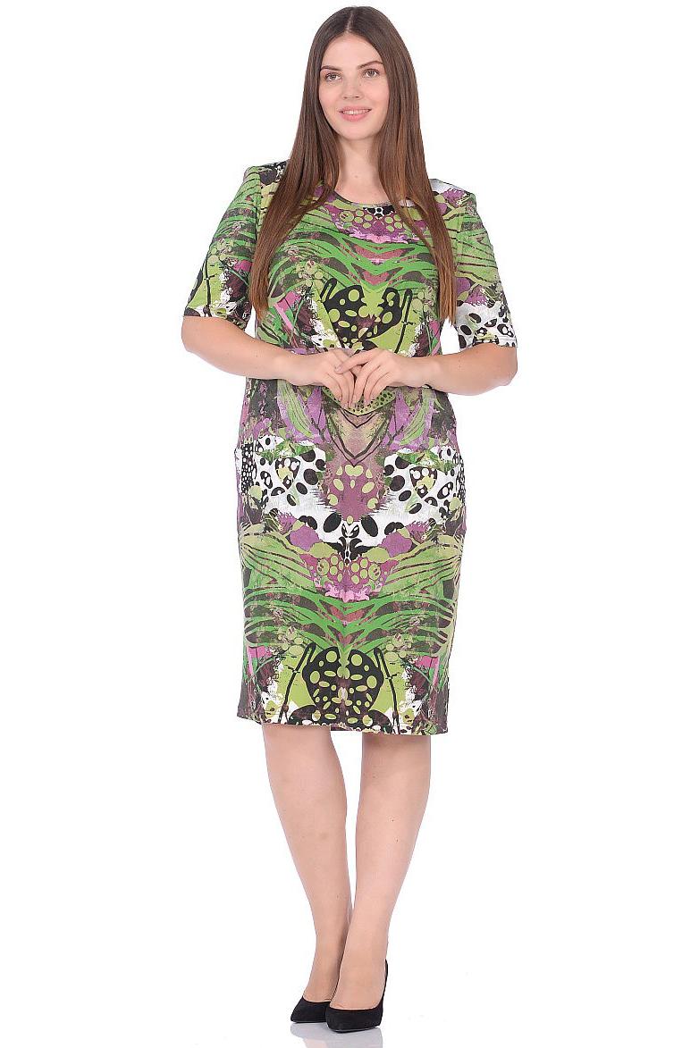 Платье LacyWear S(132)-KPM от Lacywear